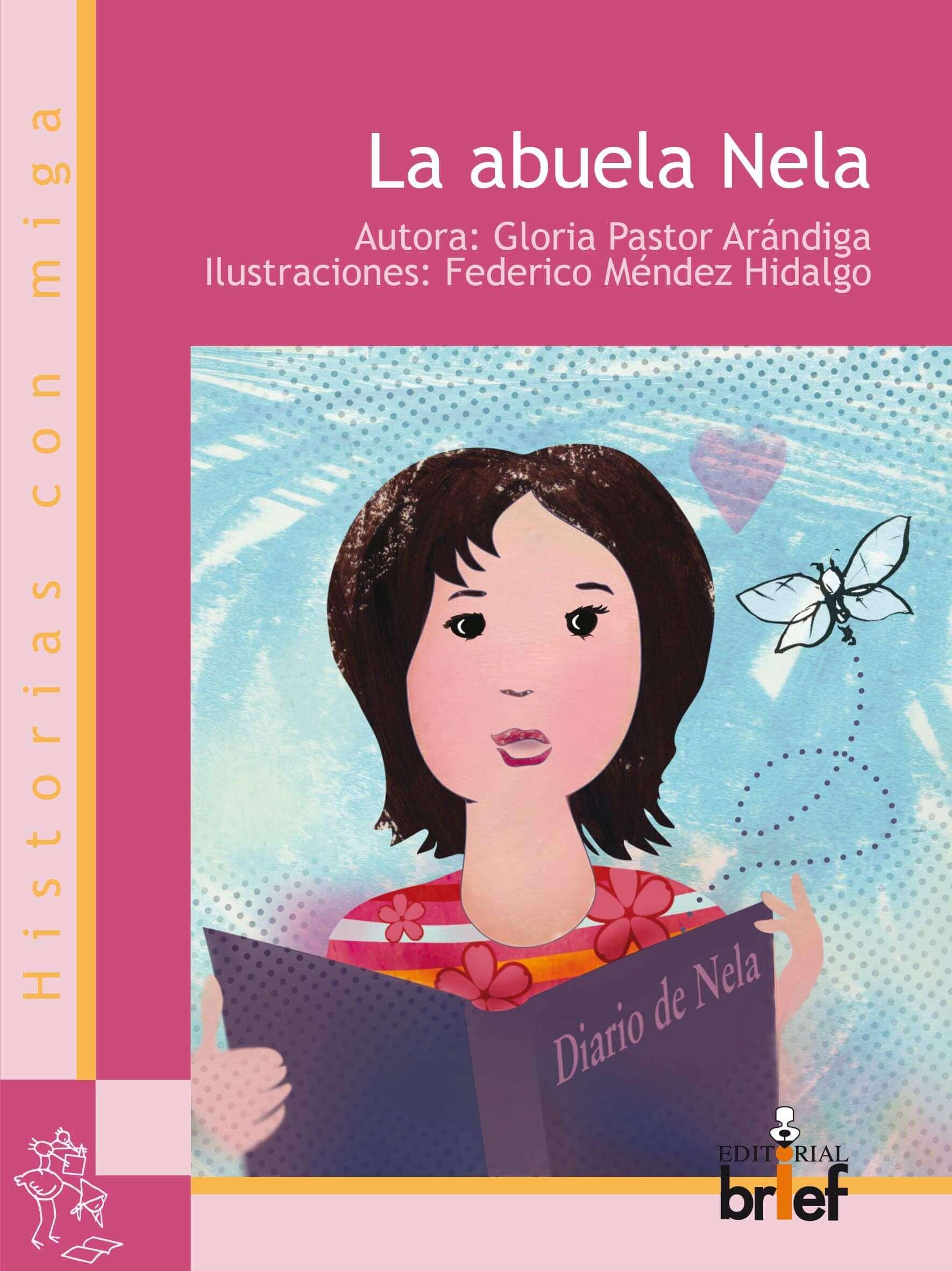 LA-ABUELA-NELA-GLORIA-PASTOR