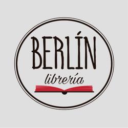 Libreria Berlin