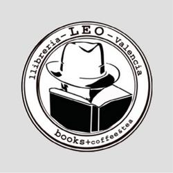 Libreria Leo