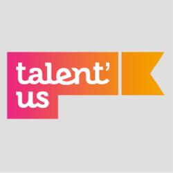 Talentus