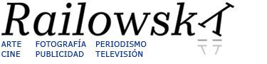 logo-railowsky