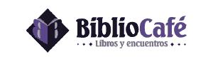 BiblioCafe