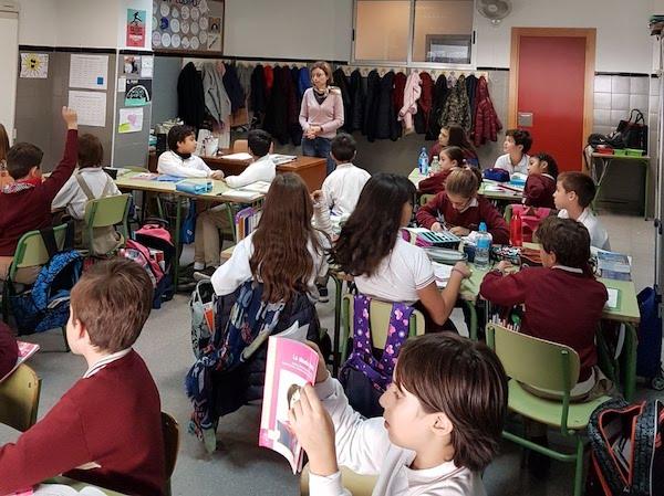 Colegio Nuestra Señora del Socorro_11