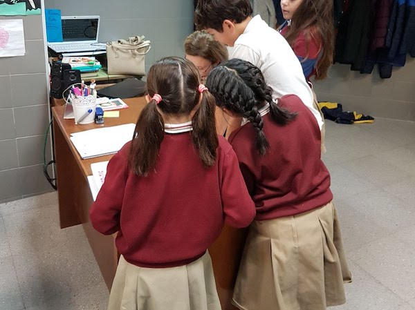 Colegio Nuestra Señora del Socorro_5