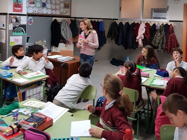Colegio Nuestra Señora del Socorro_6