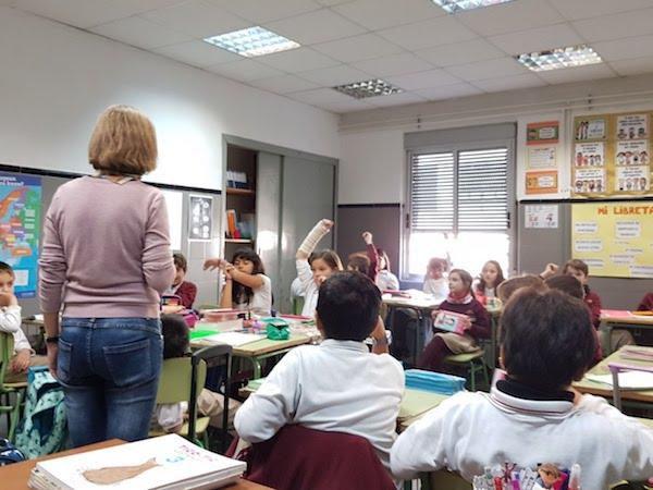 Colegio Nuestra Señora del Socorro_7