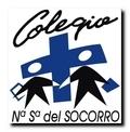 Logo_Colegio Nuestra Señora del Socorro